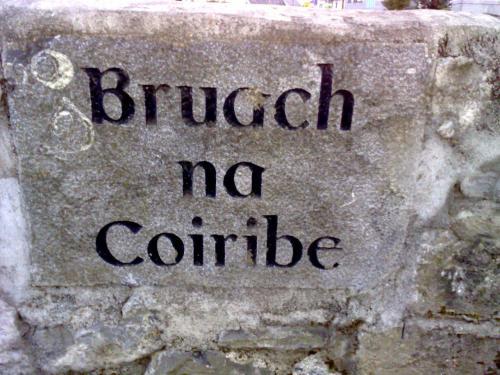 Coiribe Bridge