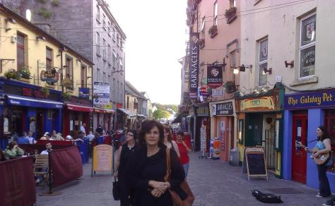 Galway (2)