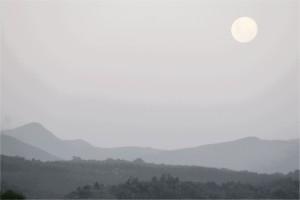 Pagan Moonlight
