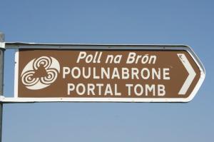 Polnbron (5)